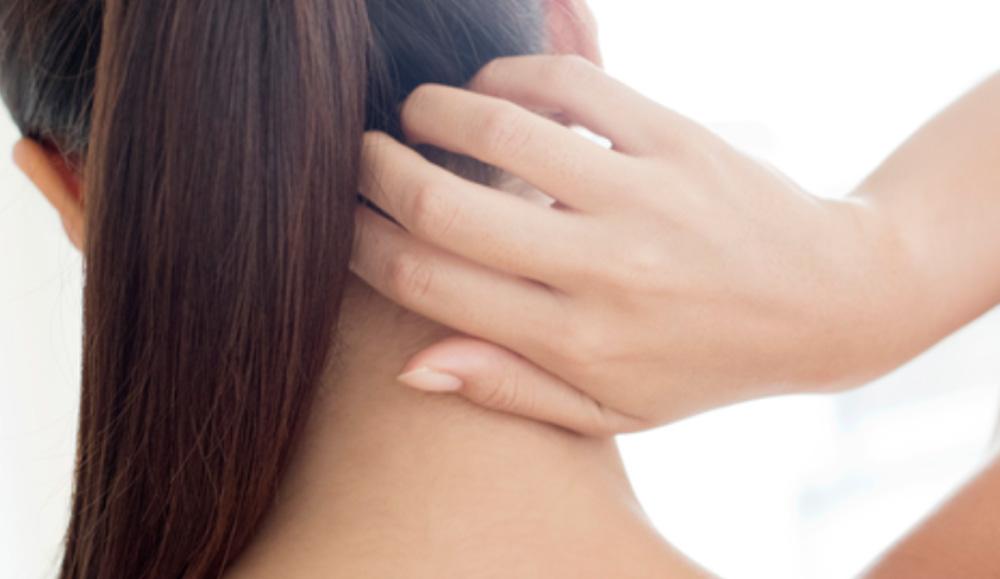 Los consejos más eficaces para calmar el picor de la piel atópica