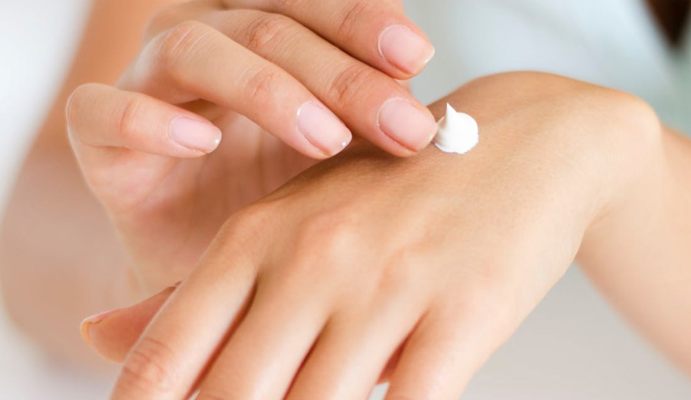 Los mejores remedios para controlar la piel atópica