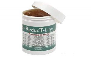 reduct line anticelulitico