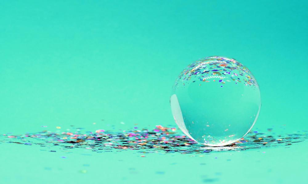 ¿Agua micelar o tónico?