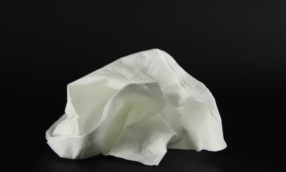 Qué son las toallitas desmaquillantes