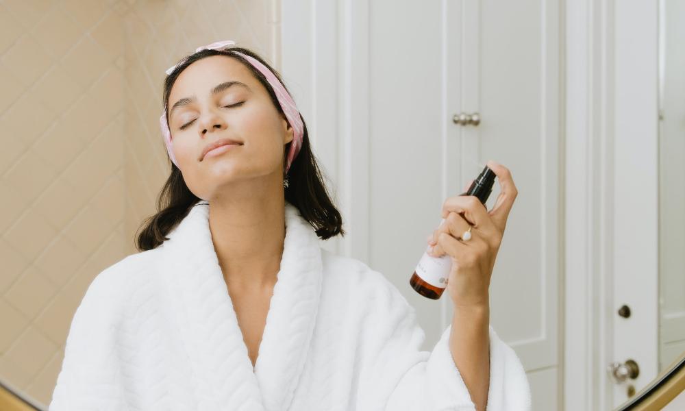 Conoce las necesidades básicas del cuidado de la piel