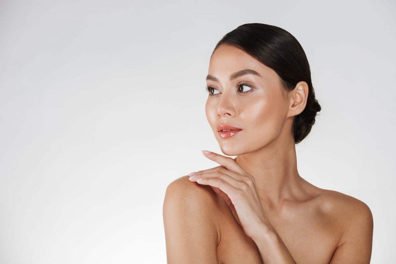 Las 5 mejores cremas hidratantes para pieles grasas