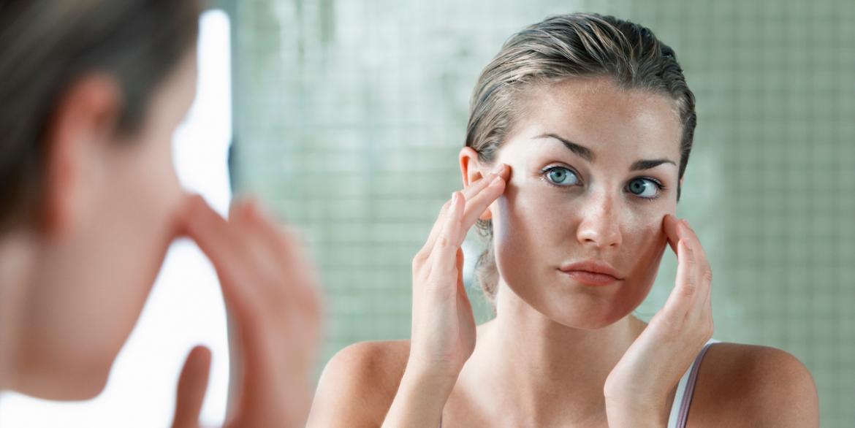 11 formas efectivas de hidratar tu piel de forma natural