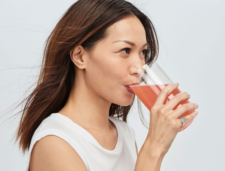 Trucos para aumentar los niveles de colágeno