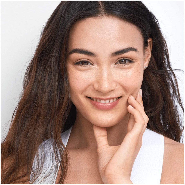 Las 5 mejores cremas faciales