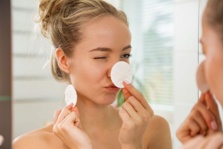Las 5 mejores cremas hidratantes para pieles mixtas