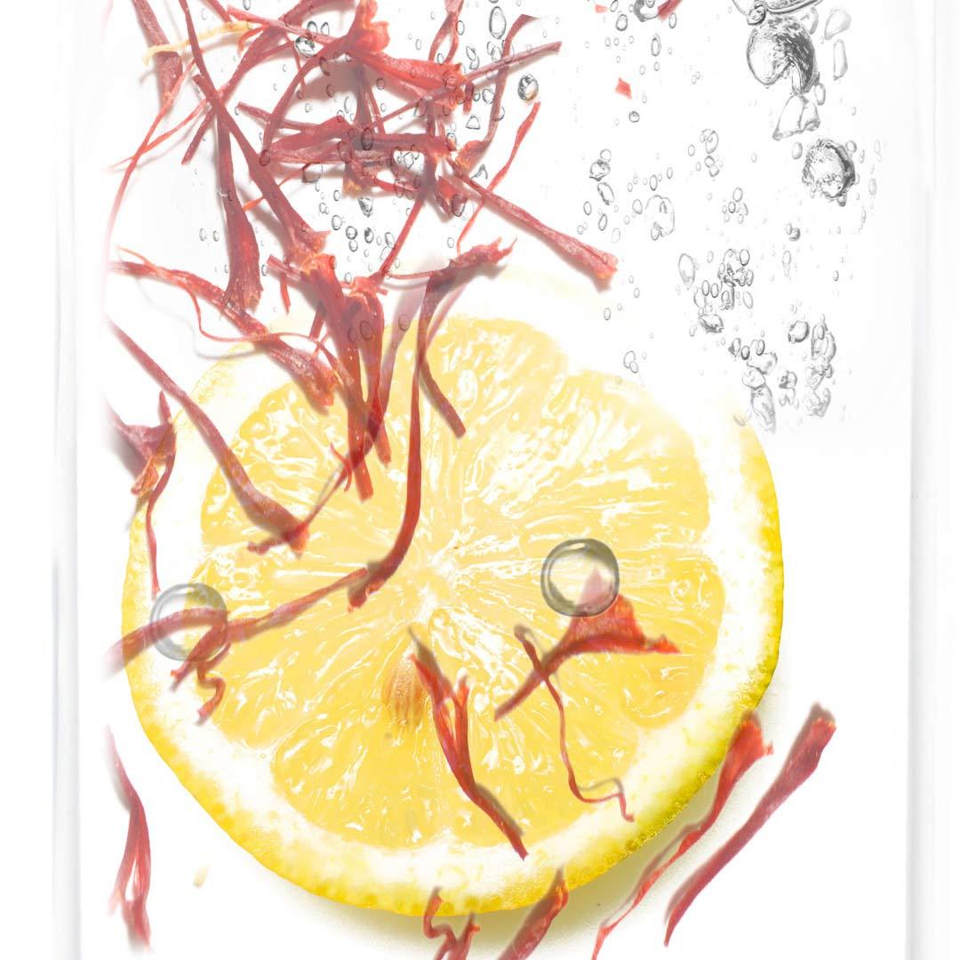 Los 5 mejores sérums con vitamina C