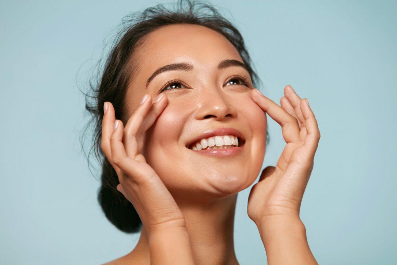 Qué son las arrugas de expresión y cómo tratarlas