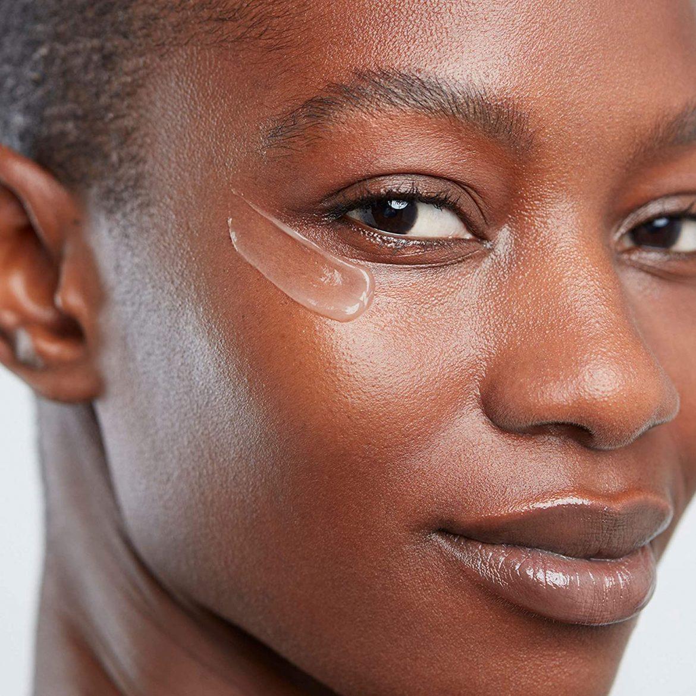 El mejor contorno de ojos recomendado por dermatólogos