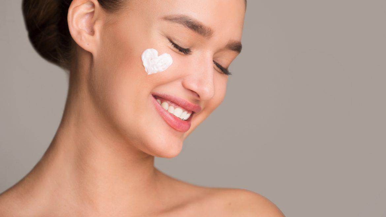 Cuáles son las primeras arrugas y cómo prevenirlas