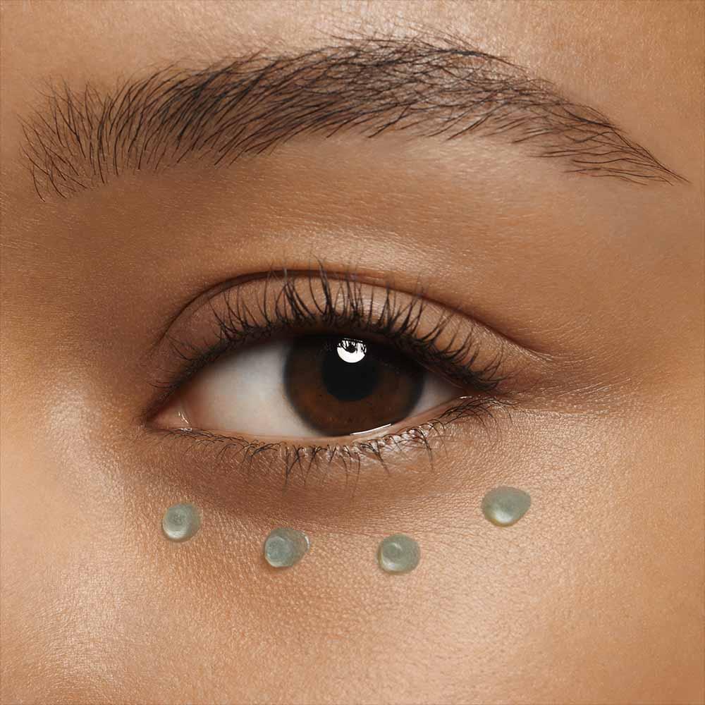 Contornos de ojos de Mercadona: mis favoritos